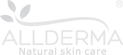 Allderma - natural skin care